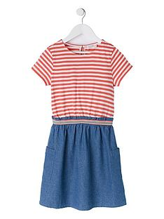 fatface-girls-martha-chambray-dress-chambray