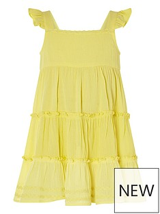 monsoon-baby-girls-sew-sunshine-dress--yellow