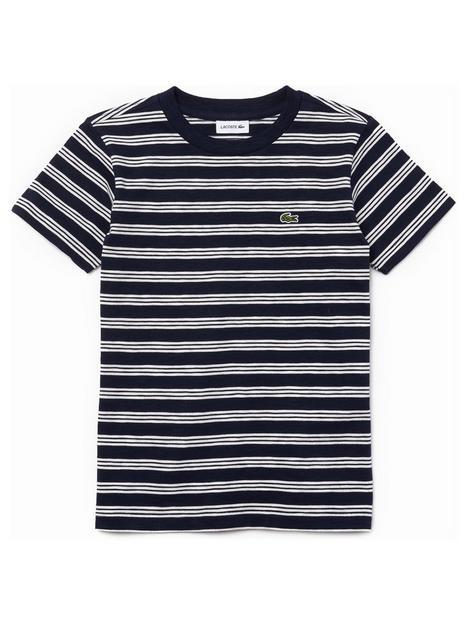 lacoste-boys-stripe-t-shirt-blue-stripe