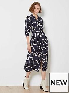 mint-velvet-libby-print-shirt-midi-dress
