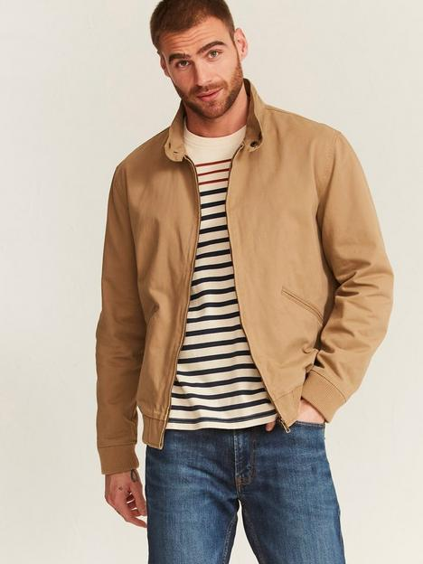 fatface-fat-face-harrington-jacket