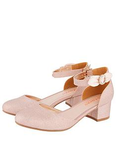 monsoon-girls-storm-shimmer-bow-two-part-shoe-pink