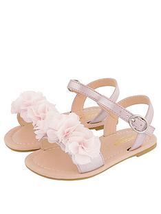 monsoon-baby-girls-corsage-sandal-pink