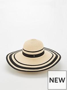 lauren-by-ralph-lauren-striped-wide-sun-hat-multi