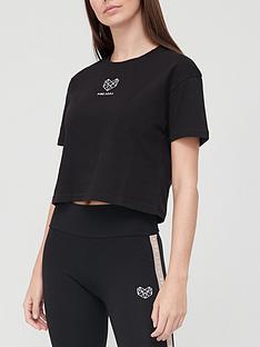pink-soda-indie-crop-t-shirt-black