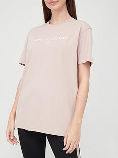pink-soda-cora-boyfriend-t-shirt-bark