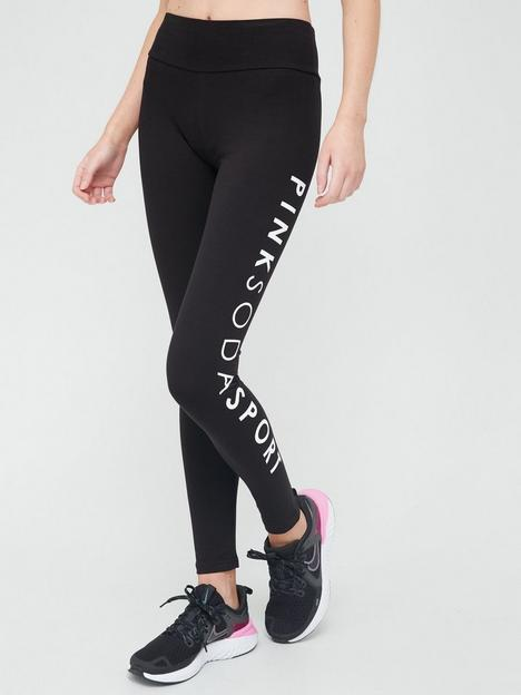pink-soda-winne-lifestyle-leggings-black