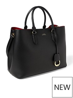 lauren-by-ralph-lauren-lauren-by-ralph-lauren-large-leather-marcy-satchel-black