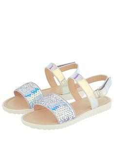 monsoon-girls-mermaid-sequin-sandal-multi