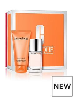 clinique-have-a-little-happy-gift-set
