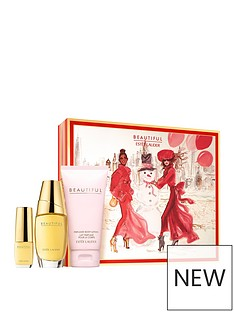 estee-lauder-beautiful-30ml-eau-de-parfum-75ml-body-lotion-47ml-gift-set