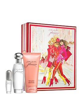 estee-lauder-pleasures-50ml-eau-de-parfum-75ml-body-lotion-47ml-gift-set