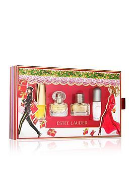 estee-lauder-fragrance-treasures-4-piece-eau-de-parfum-gift-set