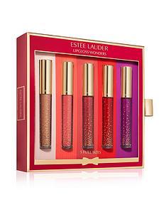 estee-lauder-5-piece-envy-kissable-lip-shine-gift-set