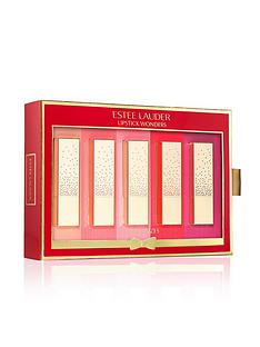 estee-lauder-5-piece-envy-lipstick-set-gift-set