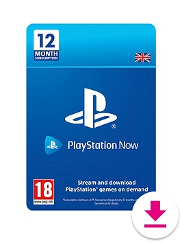 playstation-playstation-now-12-month-25-off-digital-download