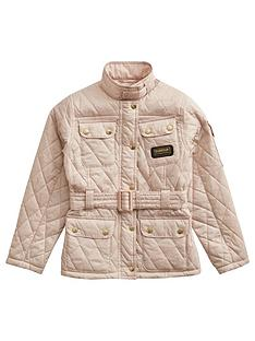 barbour-international-girls-flyweight-quilt-jacket-oyster