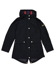 barbour-international-girls-pedal-lightweight-waterproofnbspjacket-black