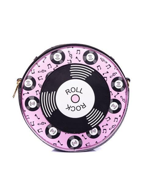 irregular-choice-rocko-roller-crossbody-bag-pink