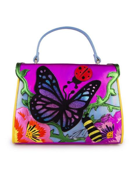 irregular-choice-insect-inspiration-tote-bag-multi