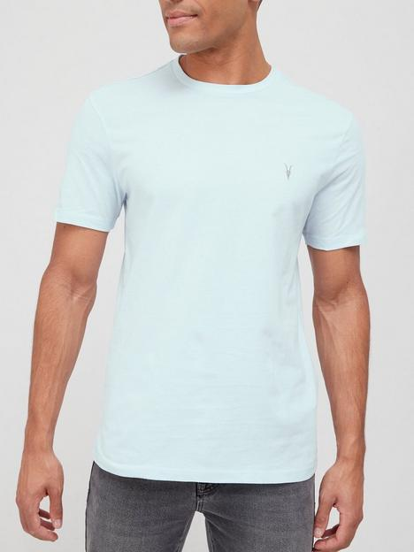 allsaints-brace-small-logo-t-shirt-light-blue