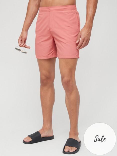 allsaints-warden-swim-shorts-salmonnbsp