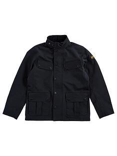 barbour-international-boys-summer-duke-jacket-black