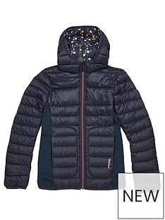 barbour-girls-saltburn-quilt-jacket-navy