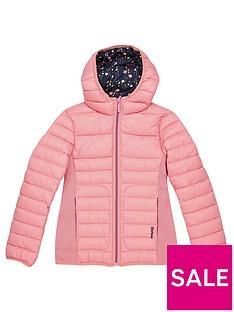 barbour-girls-saltburn-quilt-jacket-vintage-rose