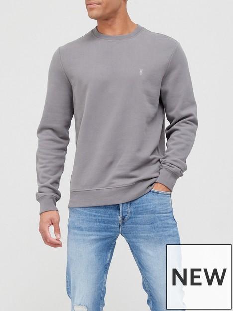 allsaints-raven-sweatshirt-charcoal