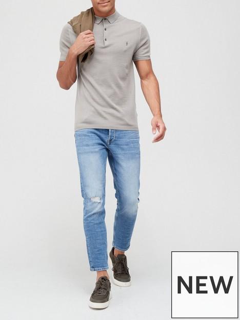 allsaints-pmode-merino-wool-knitted-polo-shirt-stonep
