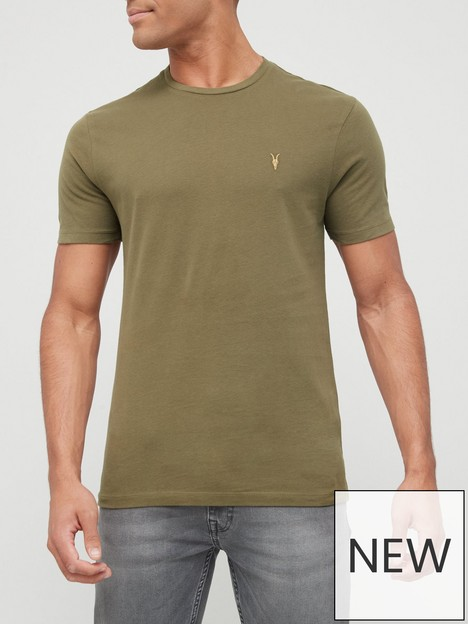 allsaints-brace-small-logo-t-shirt