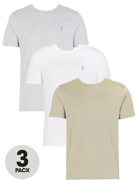 allsaints-3-pack-brace-tonic-t-shirts-multi