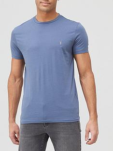 allsaints-tonic-crew-neck-t-shirt-blue