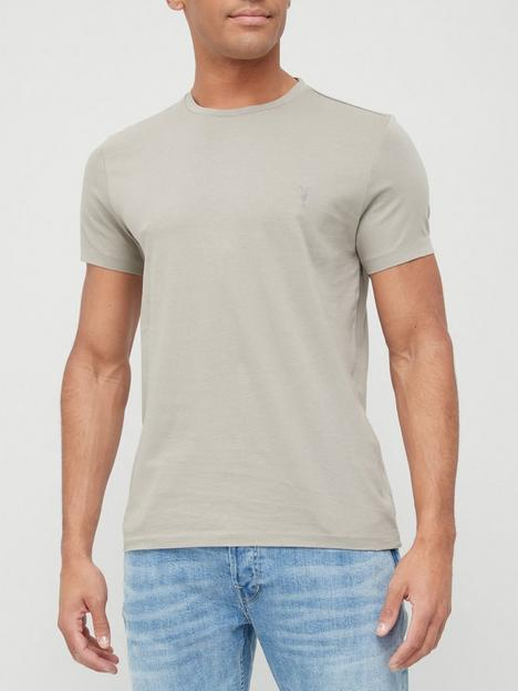 allsaints-tonic-crew-neck-t-shirt