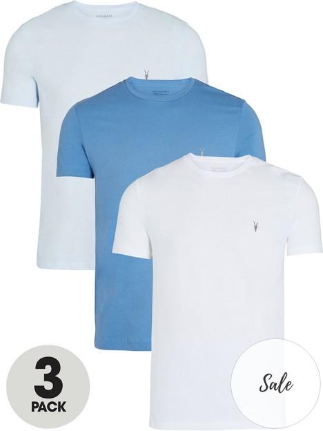 allsaints-3-pack-tonic-t-shirt