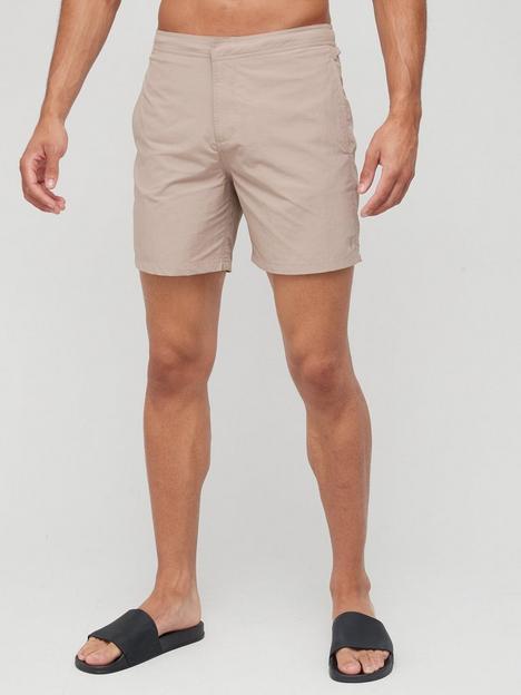 allsaints-warden-swim-shorts-sandnbsp