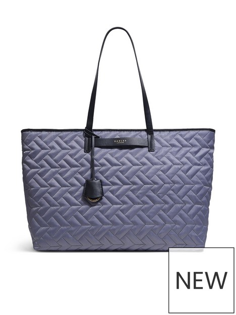 radley-finsbury-park-quilted-large-ziptop-tote-bag-fossil