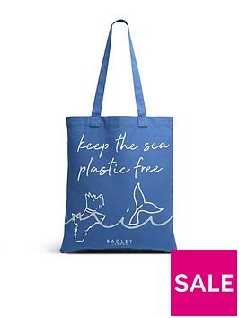 radley-keep-the-sea-plastic-free-medium-tote-bag--nbspyale