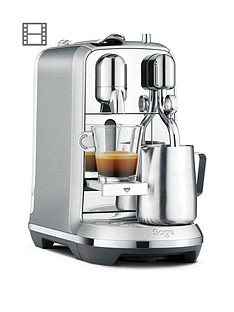 sage-nespressonbspcreatista-plus-coffee-machine