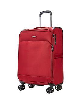 rock-luggage-georgia-medium-8-wheel-suitcase-burgundy