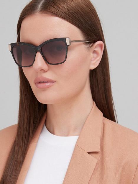 ted-baker-christy-cateye-sunglasses-black-marble
