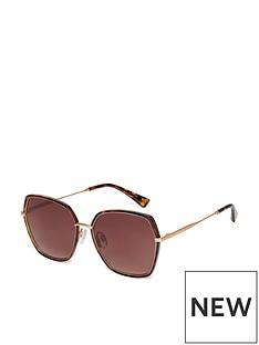 ted-baker-tamra-oversized-sunglasses-tortoise