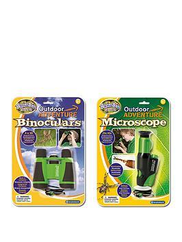outdoor-adventure-microscope-binoculars