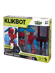 klikbot-studio-thud