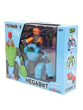 megabot-avalanche
