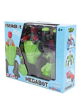 megabot-knockout