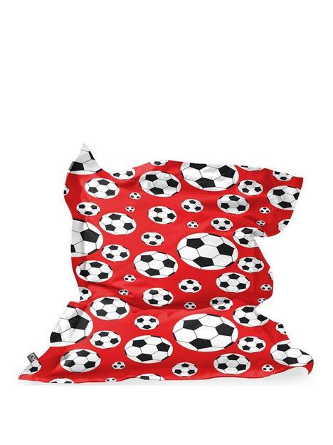 rucomfy-football-junior-squarbie