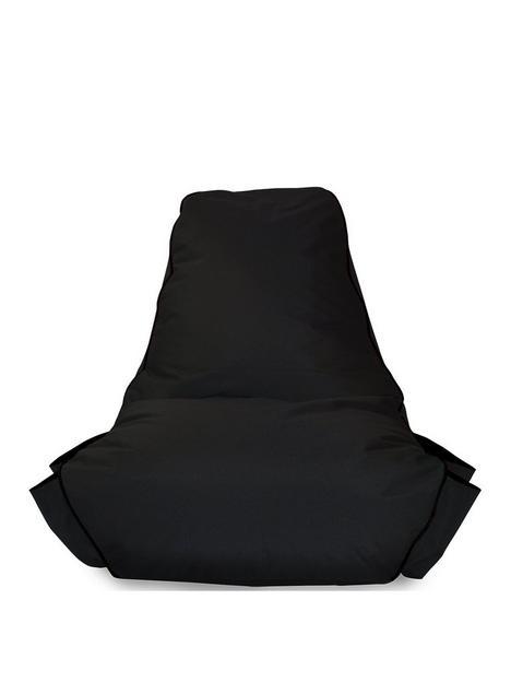 rucomfy-kids-gamer-beanbag-chair