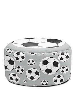 rucomfy-football-footstool